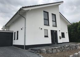 Freistehendes Haus 54 Königswinter