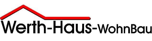 Werth Haus WohnBau GmbH