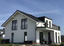 Freistehendes Haus 56 Wachtberg