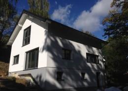 Königswinter-Umbau